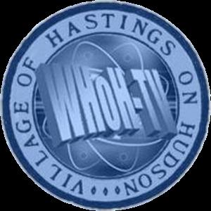 WHOH-TV Logo